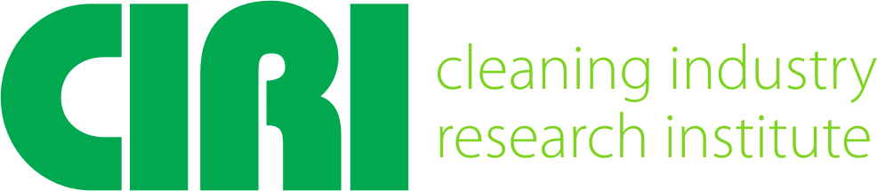 CIRI - Cleaning Industry Research Institute